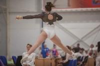 Первенство ЦФО по спортивной гимнастике, Фото: 195