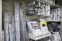 Системы хранения от Леруа Мерлен, Фото: 21
