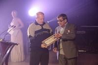 Сотрудников Туламашзавода поздравили с Днем машиностроителя, Фото: 153
