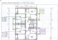 Дом на ул. Староникитская, 89-91 (план 2-5 этажа), Фото: 20