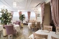 Лучшие тульские кафе и рестораны по версии Myslo, Фото: 5