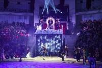 Тульским пенсионеркам на 8 Марта подарили поход в цирк, Фото: 38