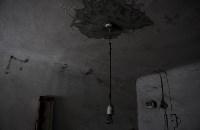 Капремонт в Туле: «Наш дом - корабль, который терпит крушение», Фото: 14