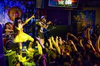 """""""Слот"""" в Туле 29.03.2014, Фото: 77"""