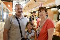 открытие фермерского рынка Привозъ, Фото: 41