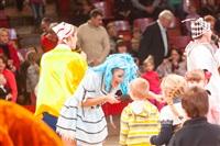 Программа «Спокойной ночи, малыши!» подарила тульским малышам праздник!, Фото: 131