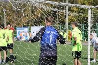 Финал и матч за третье место. Кубок Слободы по мини-футболу-2015, Фото: 107