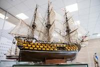 Парусная флотилия Вячеслава Давыдова, Фото: 37