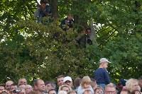 На Куликовом поле с размахом отметили 638-ю годовщину битвы, Фото: 76