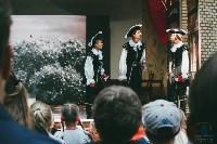 """Фестиваль """"Бабушкин сад"""", Фото: 36"""