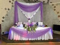 Где отпраздновать свадьбу, Фото: 2