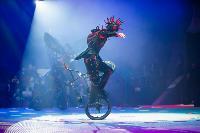 Шоу фонтанов «13 месяцев»: успей увидеть уникальную программу в Тульском цирке, Фото: 162