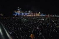 """Концерт группы """"Браво"""" на День города-2015, Фото: 76"""