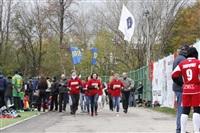 Большой фоторепортаж с кубка «Слободы» по мини-футболу , Фото: 12
