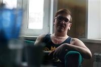 Владимио Шемберев, 23 года, Фото: 10
