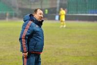 «Арсенал» Тула - «Шинник» Ярославль - 4:1., Фото: 82