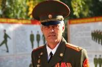 Принятие присяги в Первомайском кадестком корпусе, Фото: 12
