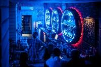 DJ Mayson party, Фото: 105