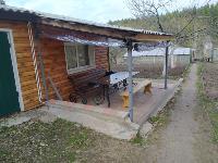 Ремонт дача, Фото: 20