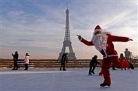Невероятный Санта, Фото: 3