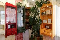 Музей без экспонатов: в Туле открылся Центр семейной истории , Фото: 14