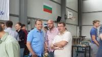 Туляки взяли золото на чемпионате мира по русским шашкам в Болгарии, Фото: 20