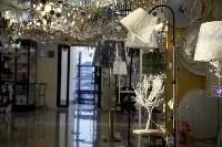 Магазин «Добрый свет» в Туле: Какая люстра подойдет вашему дому?, Фото: 6