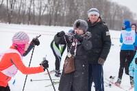 Яснополянская лыжня 2017, Фото: 165