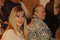 Владимир Груздев в Суворове. 5 марта 2014, Фото: 15