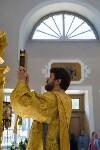 12 июля. Праздничное богослужение в храме Святых Петра и Павла, Фото: 69