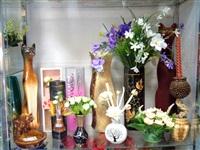Магазин цветов, ИП Панова В.Е. , Фото: 2