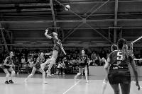 Кубок губернатора по волейболу: финальная игра, Фото: 130