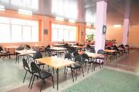 Тульские столовые, Фото: 4