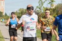 """В Центральном парке прошел """"Тульский марафон 2017"""", Фото: 56"""