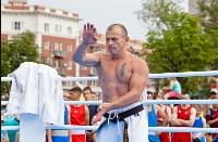 Турнир по боксу в Алексине, Фото: 16