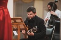 Как в Туле прошел уникальный оркестровый фестиваль аргентинского танго Mucho más, Фото: 60