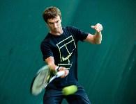 Андрей Кузнецов: тульский теннисист с московской пропиской, Фото: 20