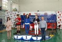 В Туле прошли чемпионат и первенство области по пауэрлифтингу, Фото: 18