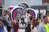 День города-2020 и 500-летие Тульского кремля: как это было? , Фото: 136
