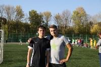 Финал и матч за третье место. Кубок Слободы по мини-футболу-2015, Фото: 154