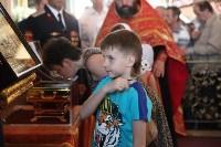 Прибытие мощей Святого князя Владимира, Фото: 83