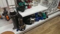 Выбираем газовую колонку и другое нагревательное оборудование в Туле, Фото: 4