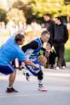 Турнир по стритболу, Фото: 14