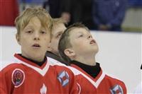 Международный детский хоккейный турнир. 15 мая 2014, Фото: 114