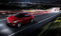 Hyundai Veloster, Фото: 6