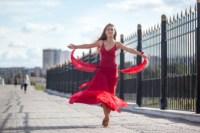 Уличные танцоры Тулы, Фото: 18