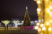 Новогодняя столица России, Фото: 107