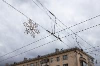 Тула запуталась в проводах, Фото: 32