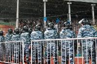 Арсенал - Торпедо. 5 апреля 2015 года, Фото: 10