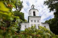 «Город – театр» Богородицк: как преображается один из старейших городов в Тульской области, Фото: 74